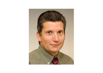 Sacramento neurosurgeon George Picetti, MD