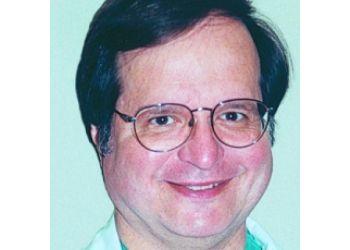 Killeen cardiologist George Rebecca, MD