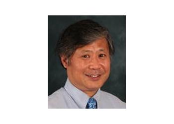 Aurora gastroenterologist George S Chin, MD