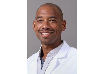 Louisville neurologist George Scott, MD - BAPTIST HEALTH MEDICAL GROUP NEUROLOGY
