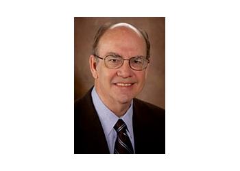 Jackson gastroenterologist George Smith-Vaniz, MD