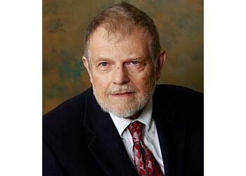 Montgomery psychiatrist George W. Demuth MD
