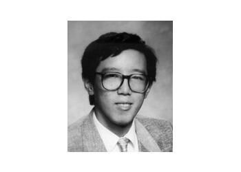 Modesto endocrinologist George Y. Chao, MD