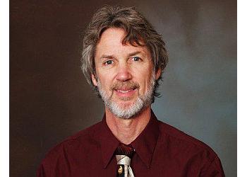 Chula Vista endocrinologist Georges Argoud, MD