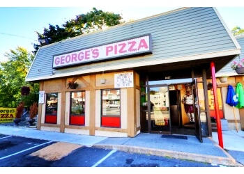 3 Best Pizza Places In Hartford Ct Threebestrated