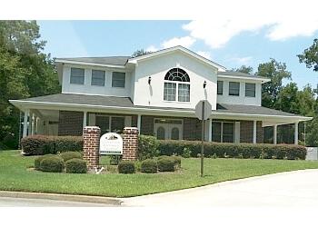 Savannah veterinary clinic Georgetown Veterinary Hospital