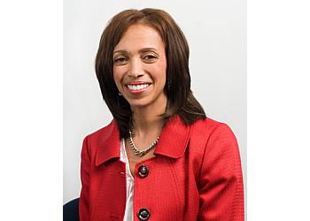 Rochester gynecologist Georgette J. Pulli, MD, FACOG