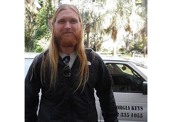 Savannah locksmith Georgia Keys Locksmith LLC