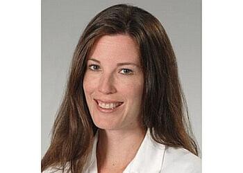 New Orleans neurologist Georgia S. Lea, MD - OCHSNER MEDICAL CENTER