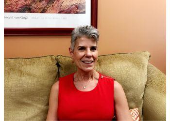 Rancho Cucamonga psychologist Georgina Lamphere, Ph.D