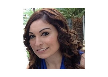 Rancho Cucamonga real estate lawyer Georgina Lepe