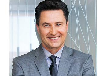 Irvine divorce lawyer Gerald A. Maggio