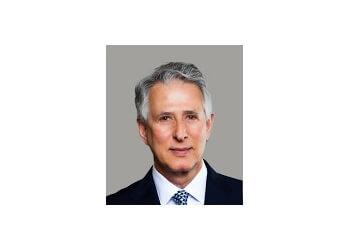 Alexandria personal injury lawyer Gerald A. Schwartz