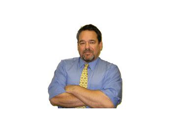 Ontario immigration lawyer Gerald Alan Gornik - VISTA LEGAL SERVICES