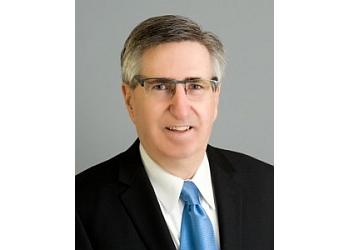 Austin tax attorney Gerald Brantley