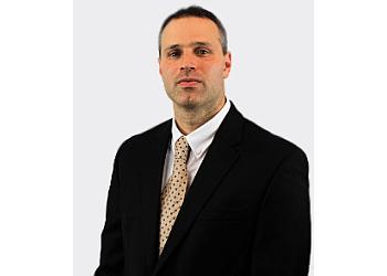 Chicago immigration lawyer Gerald Cipolla, Esq.