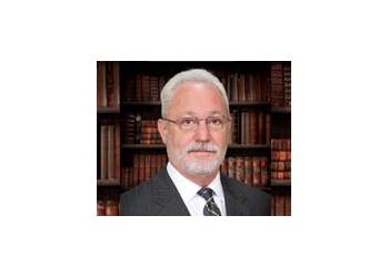 Las Vegas social security disability lawyer Gerald M. Welt