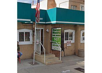 Albuquerque bail bond Gerald Madrid Bail Bonds