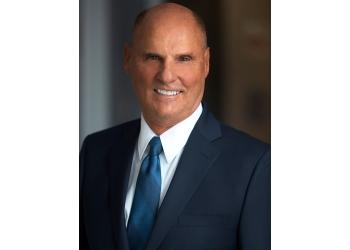 Minneapolis dwi lawyer Gerald Miller