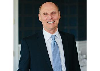 Minneapolis dui lawyer Gerald Miller