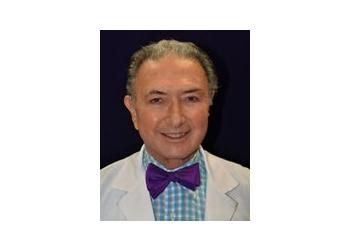 Elk Grove dermatologist Gerald N. Bock, MD