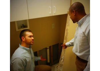 Cincinnati home inspection Gerard Home Inspection