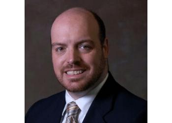 Baton Rouge neurologist Gerard J. Dynes, MD