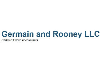 Bridgeport accounting firm Germain and Rooney LLC