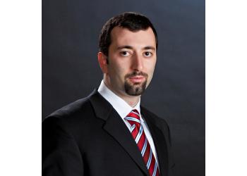 Tucson bankruptcy lawyer German Yusufov