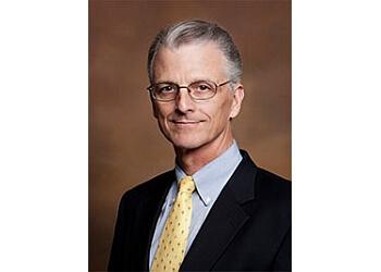 Greensboro immigration lawyer Gerry Chapman
