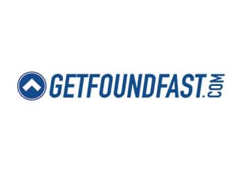 Centennial web designer Get Found Fast