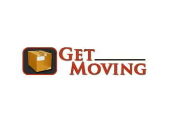 McKinney moving company Get Moving