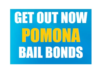 Pomona bail bond Get Out Now Bail Bonds