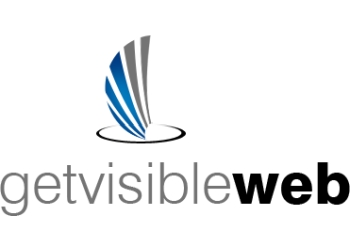 Santa Ana web designer Get Visible Web