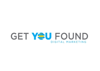 Greensboro advertising agency Get YOU Found Digital Marketing