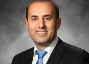 Houston nephrologist Ghayyath Sultan, MD - Houston Kidney Specialists Center