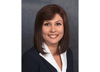 Lansing immigration lawyer Ghazal Nicole Mehrani