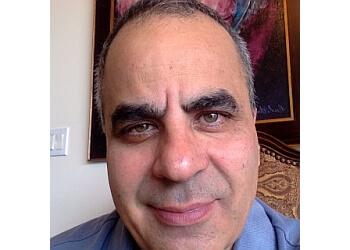 McAllen gynecologist Gholam Kiani Khozani, MD