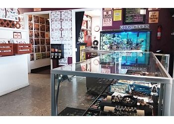 3 Best Tattoo Shops In Lubbock Tx Expert Recommendations