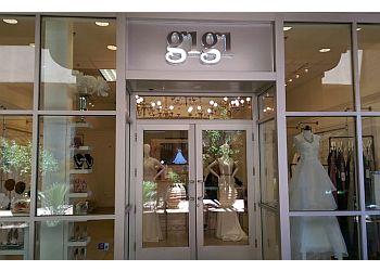 Tucson bridal shop GiGi Bridal