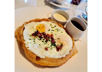Las Vegas italian restaurant Giada