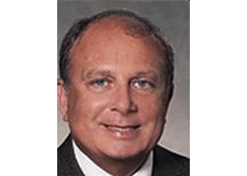 Denver neurosurgeon Giancarlo Barolat, MD