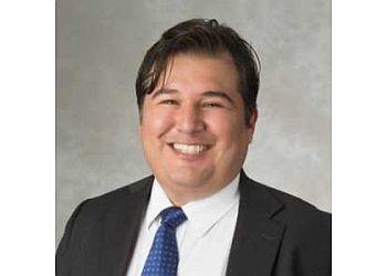 Phoenix estate planning lawyer Giancarlo Estrada