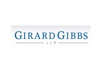 Oakland consumer protection lawyer Gibbs Law Group LLP
