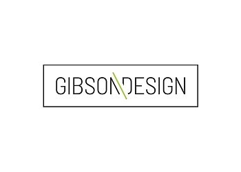 Laredo web designer Gibson Design