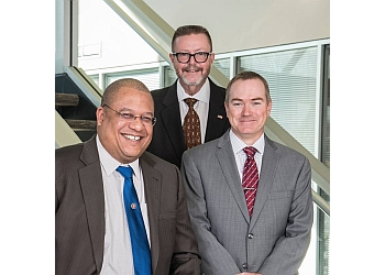 Albuquerque employment lawyer Giddens, Gatton & Jacobus, P.C.