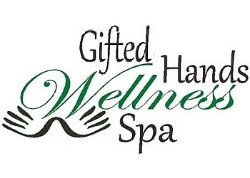 Lancaster massage therapy Gifted Hands Wellness Spa