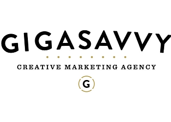 Irvine advertising agency GigaSavvy
