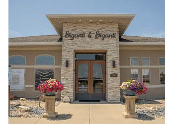 Springfield jewelry Giganti & Giganti Fine Jewelry
