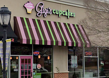 3 Best Cakes in Columbus GA ThreeBestRated